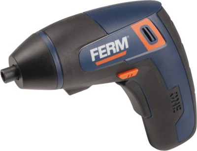 Ferm-CDM1108S-Li-Ion-Screwdriver