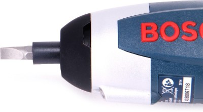 Bosch-IXO-Professional-Screw-Gun