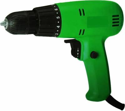 CHSCREW-KSD10B-Collated-Screw-Gun