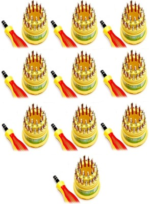 62 off on jackly 31in1 3pcs ratchet screwdriver set pack of 31 on flipkart. Black Bedroom Furniture Sets. Home Design Ideas