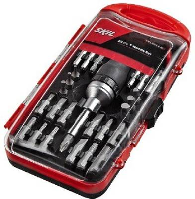 F002-H8-9178-T-Handle-Screwdriver-Set-(28-Pc)