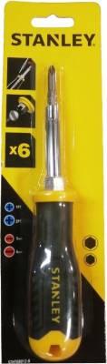 STHT68012-8-6-Way-Screwdriver-Set