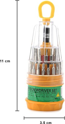 JK-6036-31-in-1-Screwdriver-Bit-Set