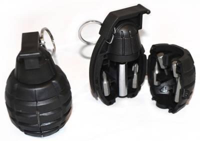 [Image: grenade-shaped-screwdriver-set-fashionom....jpeg?q=70]
