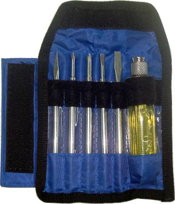 717-Standard-Screwdriver-Set-(6-Pc)