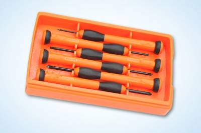 PST6-Screwdriver-Set-(6-Pc)