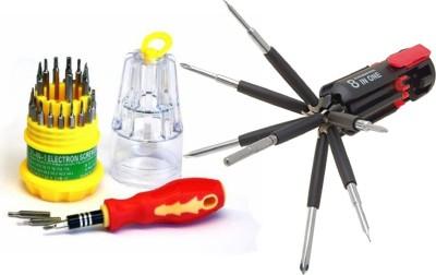 https://rukminim1.flixcart.com/image/400/400/screwdriver-set/h/x/z/vlsrudr010220-v-luma-original-imaegzzz9kqzv7vw.jpeg?q=90