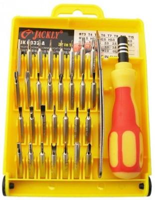 jackly ratchet screwdriver set available at flipkart for. Black Bedroom Furniture Sets. Home Design Ideas