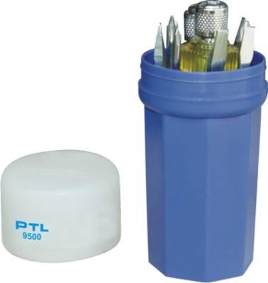 PTL-9500-Screwdriver-Kit