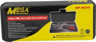 MP-BS30-Screwdriver-Bit-Set-(30-Pc)