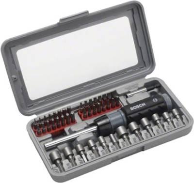 2607-019-504-424-Ratchet-Screwdriver-Set