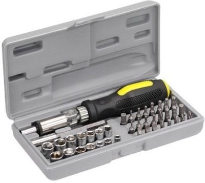 Cheston-CH-TK41IN1-Ratchet-Screwdriver-Set