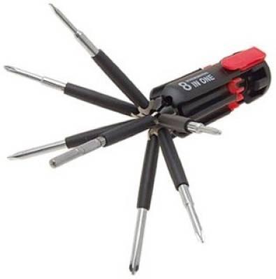 Chtk-8-in1-Standard-Screwdriver-Set