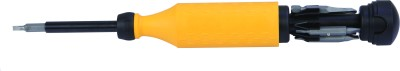 22025701-Slotted-Screwdriver