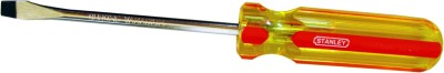 Stanley-62-241-Slotted-Screwdriver