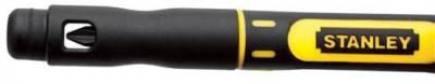 Pocket-Pen-4-in-1-Screwdriver-Set