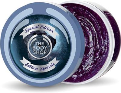 The Body Shop Special Edition Scrub(200 ml) 1