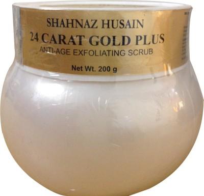 https://rukminim1.flixcart.com/image/400/400/scrub/h/u/4/shahnaz-husain-200-24-carat-gold-plus-anti-age-exfoliating-scrub-original-imaeghhmswy3gyty.jpeg?q=90