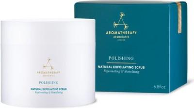 https://rukminim1.flixcart.com/image/400/400/scrub/r/z/p/aromatherapy-associates-200-polishing-natural-exfoliating-scrub-original-imaephzhnzmdcnyv.jpeg?q=90