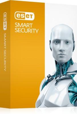 ESET Internet Security 5 User 1 Year(Voucher)