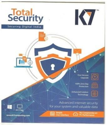 https://rukminim1.flixcart.com/image/400/400/security-software/h/g/h/k7-total-security-2017-1-pc-1year-new-slim-pack-original-imaezpych6b7z2af.jpeg?q=90