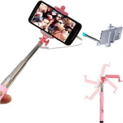 https://rukminim1.flixcart.com/image/400/400/selfie-stick/h/c/e/click-plus-feleez-original-imaegdzym4xg66e8.jpeg?q=90