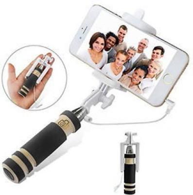 https://rukminim1.flixcart.com/image/400/400/selfie-stick/k/v/a/stick-with-3-5-mm-jack-mini-monopod-original-imaefakyqserptvs.jpeg?q=90