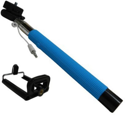 https://rukminim1.flixcart.com/image/400/400/selfie-stick/z/a/4/new-best-selfie-stick-handheld-selfie-stick-jmt-plus-original-imaebmnempufdphw.jpeg?q=90