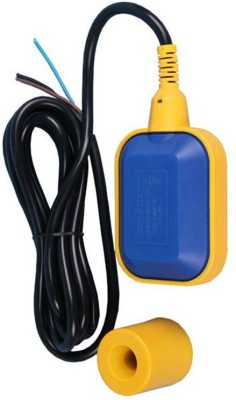 BalRama Cable Floaty Switch Automatic Water Level Controller PACK OF 1 Wired Sensor Security System at flipkart