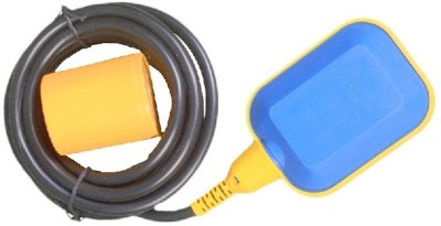 XTFLTSWT Wired Sensor Security System at flipkart