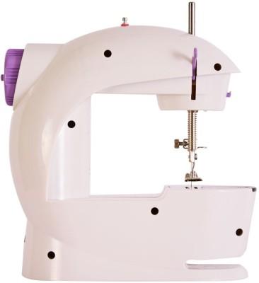4-in1-Electric-Sewing-Machine