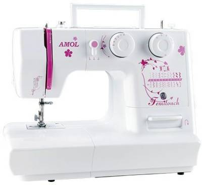 Femitouch-Electric-Sewing-Machine