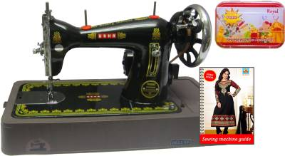 Bandhan-Electric-Electric-Sewing-Machine