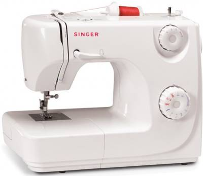 Singer-8280-Electric-Sewing-Machine