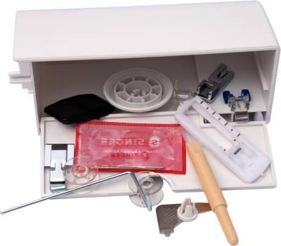 8280-Electric-Sewing-Machine