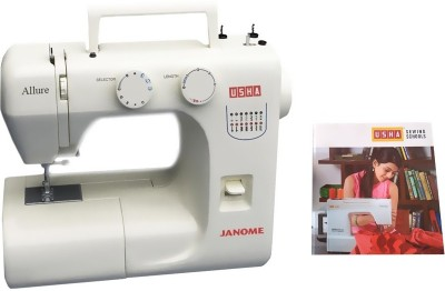 Usha-Allure-Electric-Sewing-Machine-(Built-in-Stitches-14)