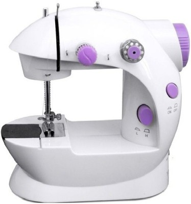 Melords-236SM-Electric-Sewing-Machine
