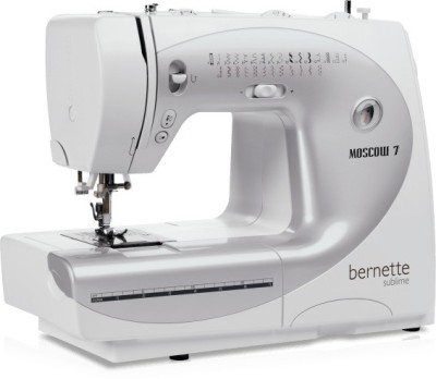 Bernette-Moscow-7-Computerised-Sewing-Machine