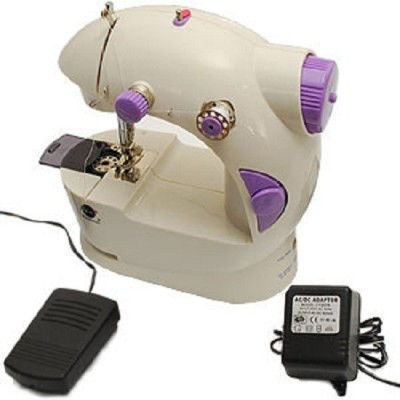 Melords-235SM-Electric-Sewing-Machine