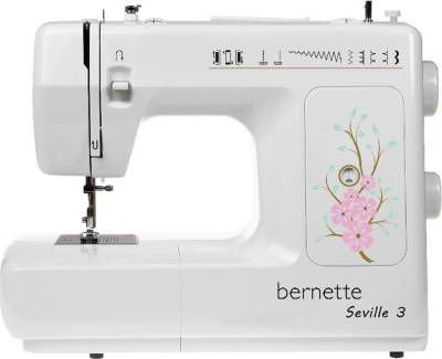 Bernina-Bernette-Seville-3-Electric-Sewing-Machine