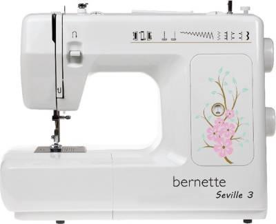 Bernina-Bernette-Seville-3-Electric-Sewing-Machine