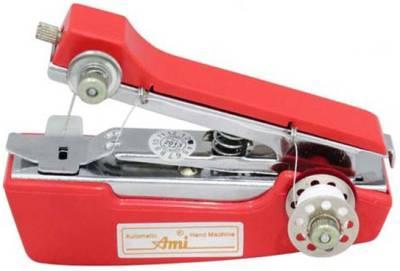Ami-Mini-Stapler-Style-Hand-Manual-Sewing-Machine