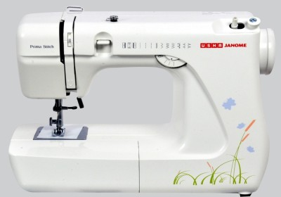 WDS  ™Mini 4in1 Electric Sewing Machine  ( Built-in Stitches 1) Electric Sewing Machine( Built-in Stitches 1)