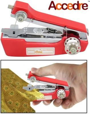 Mini-Stapler-Style-Hand-Manual-Sewing-Machine