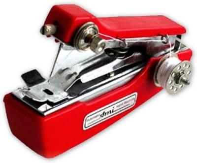 Adil-Mini-Manual-Sewing-Machine