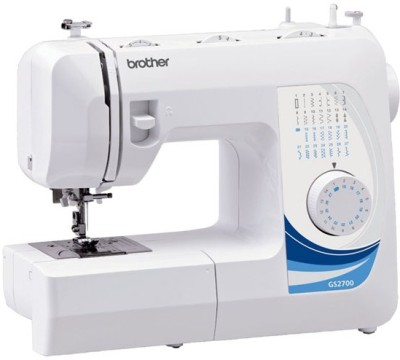 Brother-GS-2700-Electric-Sewing-Machine