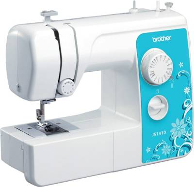 JS-1410-Electric-Sewing-Machine