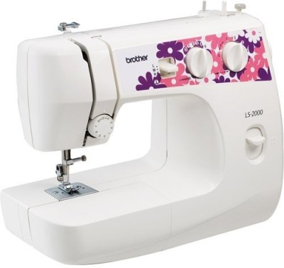 LS-2000-Electric-Sewing-Machine