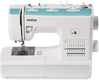 Brother-XT-37-Electric-Sewing-Machine
