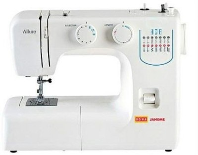 Usha-Allure-Electric-Sewing-Machine-(Built-in-Stitches-13)